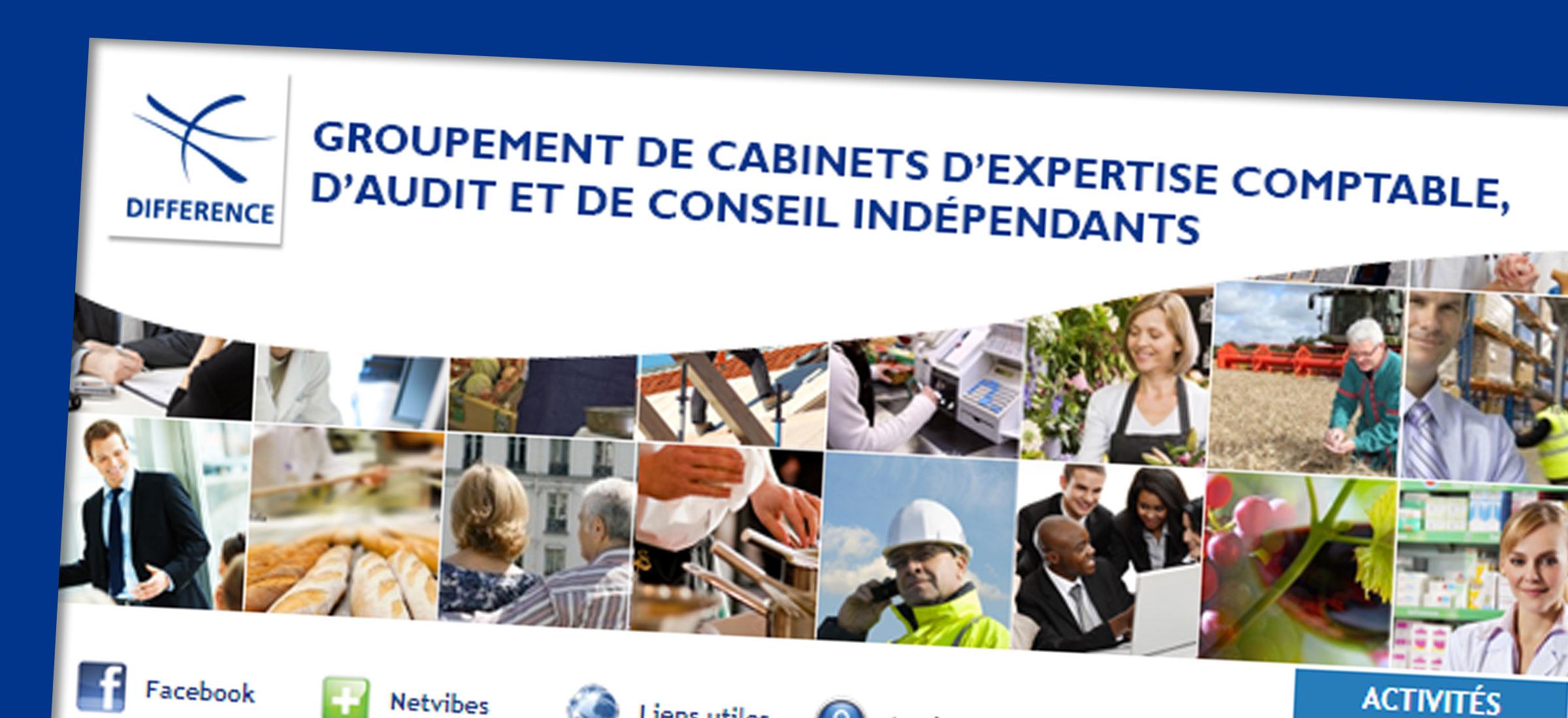 cabinet expert comptable bordeaux affordable audit paris fiduciaire yadan lieusaint cabinet. Black Bedroom Furniture Sets. Home Design Ideas